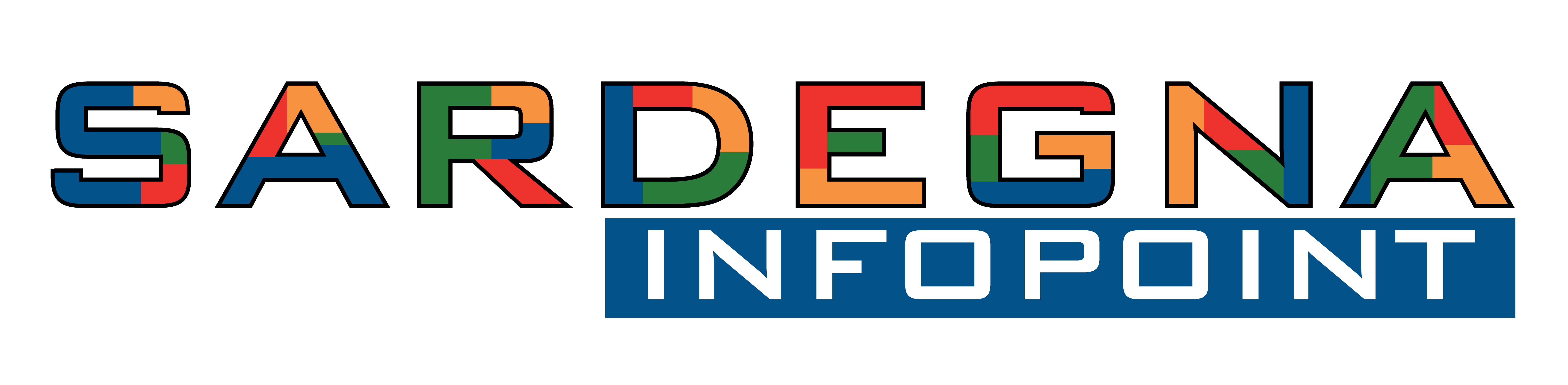 logo sardegna infopoint sito-01