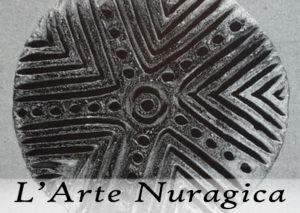 L'Arte Nuragica