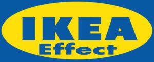 L'effetto Ikea
