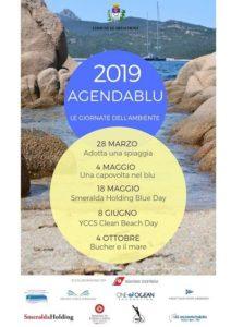 AgendaBLU 2019