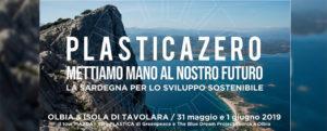 PlasticaZero