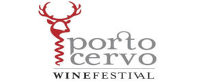 Porto Cervo Wine & Food Festival