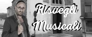 Risvegli Musicali